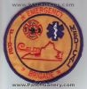 Celco_Fire_Dept_Patch_Virginia_Patches_VAF.JPG