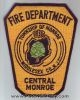 Central_Monroe_Township_Fire_Department_Patch_New_Jersey_Patches_NJF.JPG