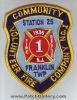 Community_Volunteer_Fire_Company_Number_1_Station_25_Patch_New_Jersey_Patches_NJF.JPG