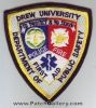 Drew_University_Department_of_Public_Safety_Fire_Police_Patch_New_Jersey_Patches_NJF.JPG