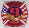 Fairfax_County_Fire_Station_9_Patch_Virginia_Patches_VAF.JPG