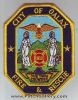 Galax_Fire_And_Rescue_Patch_Virginia_Patches_VAF.JPG