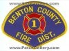 Benton_County_Fire_District_1_Patch_Washington_Patches_WAFr.jpg