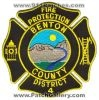 Benton_County_Fire_Protection_District_4_Patch_Washington_Patches_WAFr.jpg