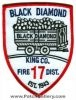 Black_Diamond_King_County_Fire_District_17_Patch_Washington_Patches_WAFr.jpg