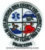 Black_Diamond_King_County_Fire_District_17_Volunteers_Patch_Washington_Patches_WAFr.jpg