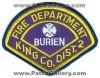 Burien_Fire_Department_King_County_District_2_Patch_Washington_Patches_WAFr.jpg