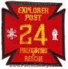 King_County_Fire_District_24_Explorer_Post_Patch_Washington_Patches_WAFr.jpg