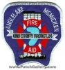 King_County_Fire_District_24_Patch_Washington_Patches_WAFr.jpg