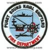 Puget_Sound_Naval_Shipyard_Fire_Department_Patch_Washington_Patches_WAFr.jpg