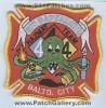 Balitmore_City_Fire_6th_Battalion_HazMat_Team_Patch_Maryland_Patches_MDFr.jpg