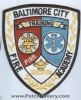 Baltimore_City_Fire_Academy_Patch_Maryland_Patches_MDFr.jpg