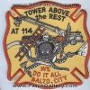 Baltimore_City_Fire_Aerial_Tower_114_Patch_Maryland_Patches_MDFr.jpg