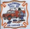 Baltimore_City_Fire_Air_Cascade_2_Patch_Maryland_Patches_MDFr.jpg