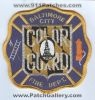 Baltimore_City_Fire_Color_Guard_Patch_Maryland_Patches_MDFr.jpg