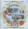 Baltimore_City_Fire_Engine_14_100_Years_Patch_Maryland_Patches_MDFr.jpg