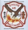 Baltimore_City_Fire_Engine_46_Patch_v2_Maryland_Patches_MDFr.jpg