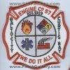 Baltimore_City_Fire_Engine_57_Patch_Maryland_Patches_MDFr.jpg