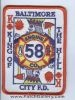 Baltimore_City_Fire_Engine_58_Patch_Maryland_Patches_MDFr.jpg