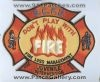 Baltimore_City_Fire_Juvenile_Intervention_Loss_Management_Patch_Maryland_Patches_MDFr.jpg