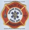 Baltimore_City_Fire_Medic_9_Patch_Maryland_Patches_MDFr.jpg