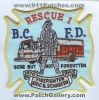 Baltimore_City_Fire_Rescue_1_Patch_Maryland_Patches_MDFr.jpg
