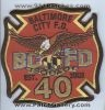 Baltimore_City_Fire_Squad_40_Patch_Maryland_Patches_MDFr.jpg