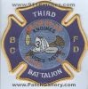 Baltimore_City_Fire_Third_Battalion_Patch_Maryland_Patches_MDFr.jpg