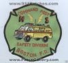 Boston_Fire_Command_Post_Safety_Division_Patch_Massachusetts_Patches_MAFr.jpg