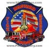 Brevard_County_Fire_Reserves_Patch_Florida_Patches_FLFr.jpg
