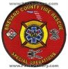 Brevard_County_Fire_Special_Operations_Patch_Florida_Patches_FLFr.jpg