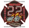 Brevard_County_Fire_Station_22_Patch_Florida_Patches_FLFr.jpg