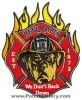 Chicago_Fire_Engine_18_Patch_Illinois_Patches_ILFr.jpg