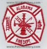 Alabama_Fire_Dept_Patch_New_York_Patches_NYF.JPG