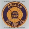 Angola_Volunteer_Fire_Company_Patch_New_York_Patches_NYF.JPG