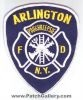 Arlington_Fire_Department_Patch_New_York_Patches_NYF.JPG