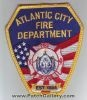 Atlantic_City_Fire_Department_Patch_New_Jersey_Patches_NJF.JPG