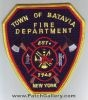 Batavia_Fire_Department_Patch_New_York_Patches_NYF.JPG