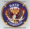 Bath_Fire_And_Rescue_Patch_Ohio_Patches_OHF.JPG