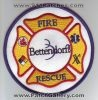 Bettendorf_Fire_Rescue_Patch_Iowa_Patches_IAF.JPG