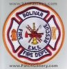 Bolivar_Fire_Dept_Patch_New_York_Patches_NYF.JPG