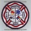 Brighton_Area_Fire_Dept_Patch_Michigan_Patches_MIF.JPG