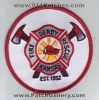 Derby_Fire_Rescue_Patch_Kansas_Patches_KSF.JPG