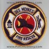 Des_Moines_Fire_Rescue_Patch_Iowa_Patches_IAF.JPG