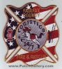 Fairfax_County_Fire_And_Rescue_Logistics_Patch_Virginia_Patches_VAF.JPG