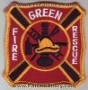 Green_Fire_Rescue_Patch_Ohio_Patches_OHF.JPG