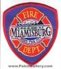 Miamisburg_Fire_Dept_Patch_Ohio_Patches_OHF.JPG
