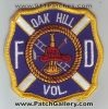 OAK_HILL_State_Unknown.JPG