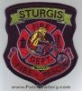 Sturgis_Fire_Dept_Patch_South_Dakota_Patches_SDF.JPG