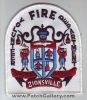 Zionsville_Volunteer_Fire_Department_Patch_North_Carolina_Patches_NCF.JPG